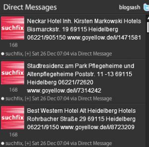 suchfix_suchergebnisse