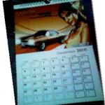 Kalender bei Extrafilm