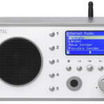 TerraTec iRadio