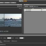 Software Photomizer