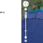 Google Maps Beta Labs Laenderspiel