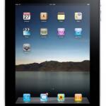 iPad-Gewinnspiel