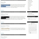 Themes bei Chrome-themes-info-de