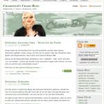 Chaos-Blog von Chaosweib-com