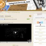 Langweiledich-net