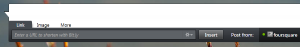 Seesmic Desktop Updates erzeugen