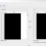 SIM-Software SIMEdit