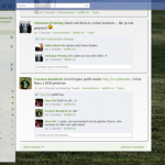 Addon Beautify Facebook CR Edit