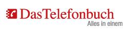 Dienste von DasTelefonbuch