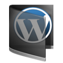 Wordpress-Plugin fuer Nutzerprofile