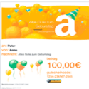 Amazon-Aktion von News-und-Tests-de