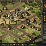 Spielemodus aus War2Glory