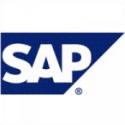 SAP Loesung