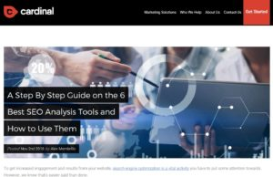 https://www.cardinaldigitalmarketing.com/blog/a-step-by-step-guide-on-the-6-best-seo-analysis-tools-and-how-to-use-them/