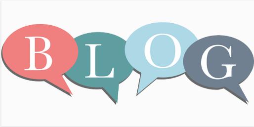 Methoden zum Bekanntmachen eines Blogs