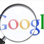 Google Pagerank und SEO