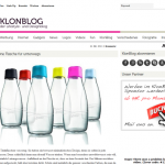 klonblog_de
