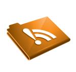 RSS-Feed Internetblogger-de