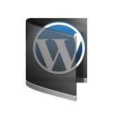 WordPress 3.7.1 ist erschienen