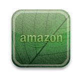 Im Forum anmelden und 5 Euro Amazon-Gutschein kassieren!!
