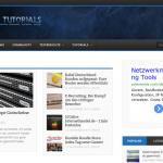 Blog Basic-tutorials.de