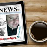 BlogBloggerherz.de