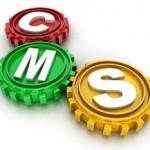CMS und Blogsoftware