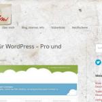 Blog Crazy-crow.de