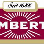 Lambertz-Logo