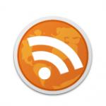 RSS-Feed Webmasterwelten.de