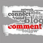 blog-kommentare-drupal