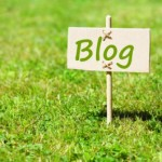 blogger and blogs