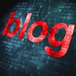 Blogs und Blogger
