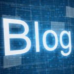 Blogstöckchen auf den Blogs