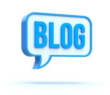 Blogging und Blogs
