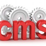 drupal_cms_version6