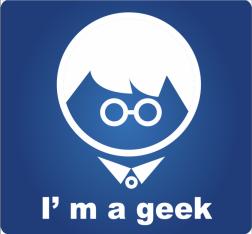 Für Geeks und Nerds