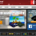 Gadgets Shop Getdigital.de