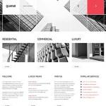 HighEnjd Architecture