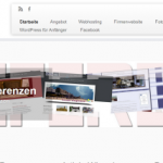 Blog HSwebdesign.de