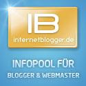 internetblogger_de_125x125