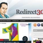 redirect301-de
