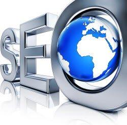 SEO und Webmaster