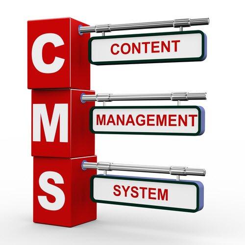 Plugins und Templates im CMS Subrion