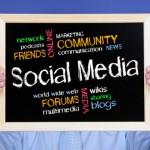 Webmaster und Blogging