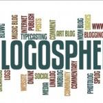 Deutsche blogs