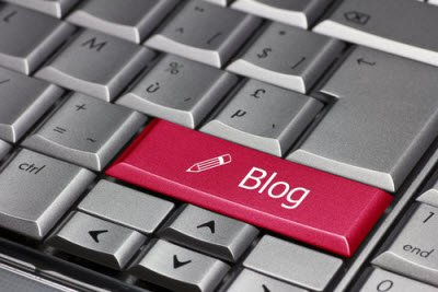 Ein kritischer Blick auf die Blogs und die Blogosphere