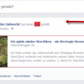 facebook-beitrag-bearbeiten