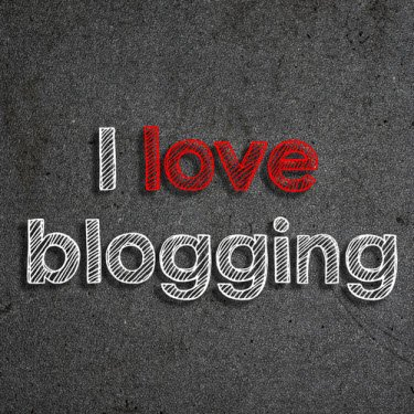 Blogparaden bekannt machen