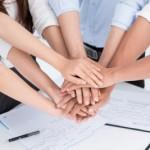 Kooperation unter Bloggern